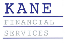 Kane Financial Services