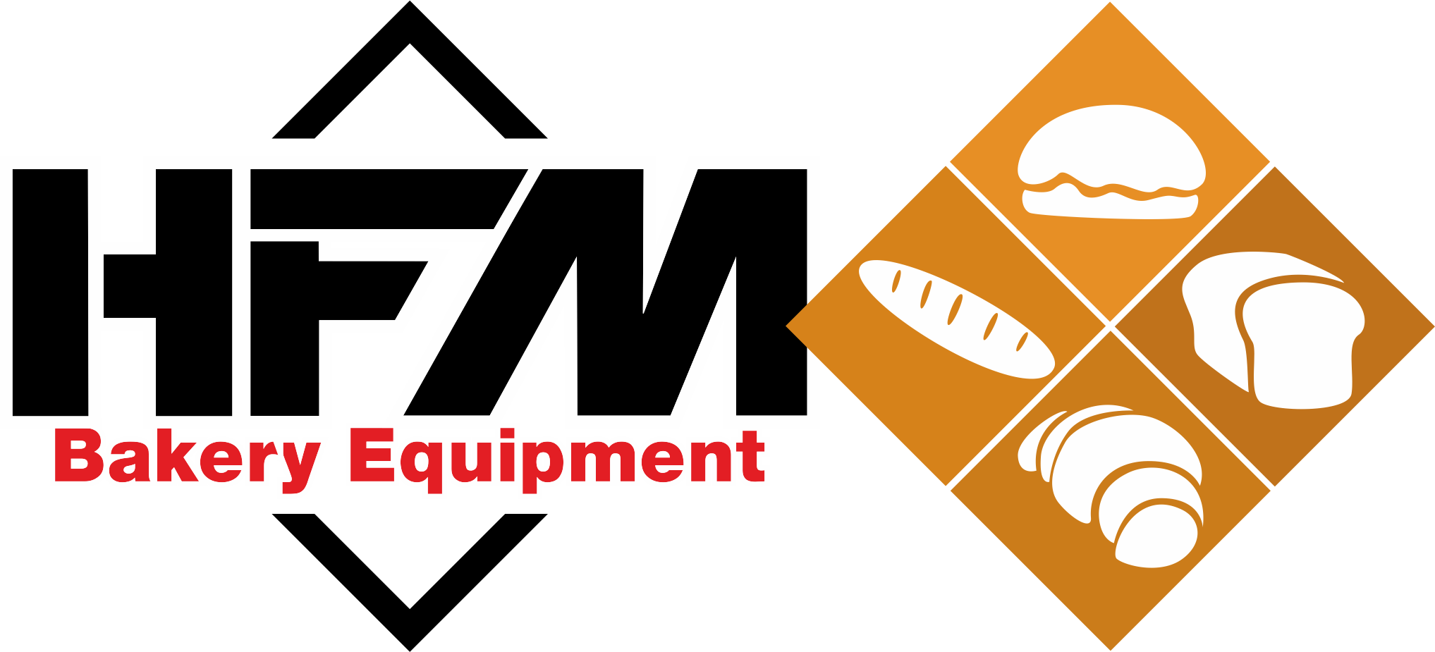 hfm-bakery-equipment.png Logo