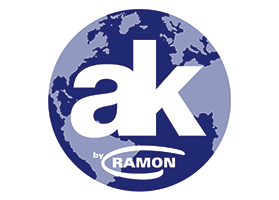 Ramon Food Processing and Butchery Equipment Logo