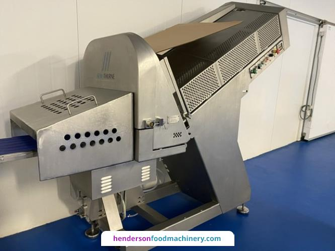 "<img src=""/images/logos/special-offers.png"" alt=""logo"" align=""right"" class=""manlogo"" />AEW Thurne High Speed Slicer"